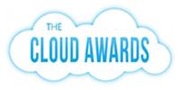 2018 The Cloud Awards