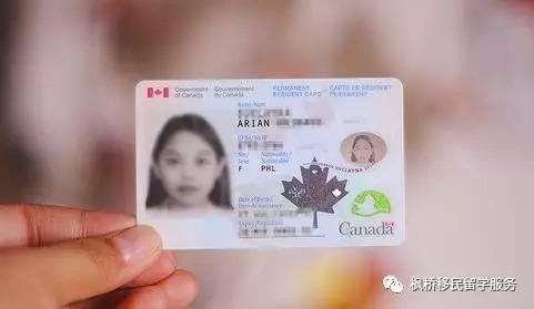 【枫叶卡】咨讯分享:加拿大枫叶卡换卡程序一览
