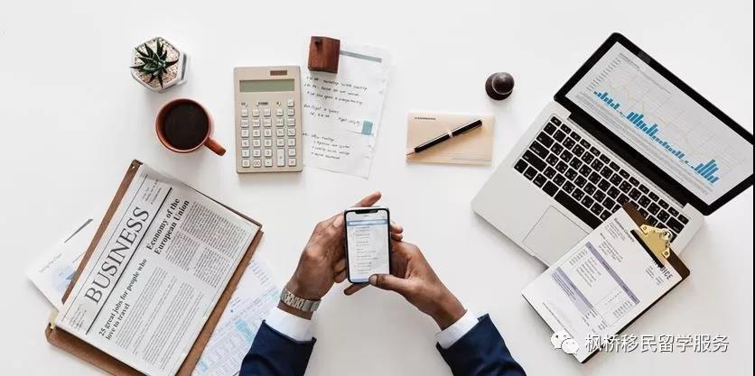 【生活】2020年1月开始加拿大的税务和其他新规变化,与您生活息息相关