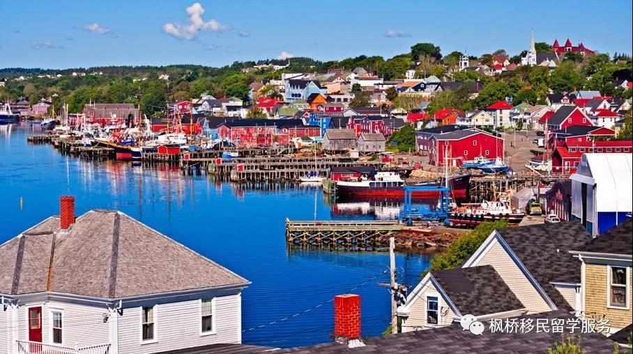 【移民】加拿大大西洋四省在AIPP项目助力下,2019吸纳1.8万新移民