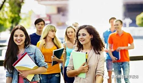 【重磅官宣】加拿大给受疫情影响的留学生毕业生们18个月新的开放式工作签证!