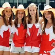 【移民】2020世界移民报告显示,加拿大疫后将会成为世界移民中心